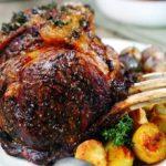 beef feast