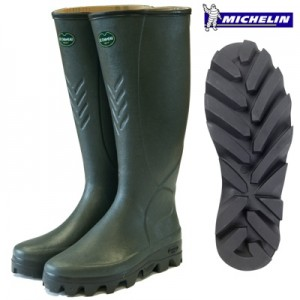 Hereford Beef and Wellie Web 10% Discount