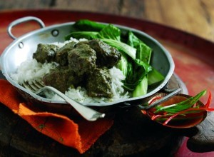 3 Delicious Beef Curry Recipes For National Curry Week