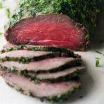 summer beef recipes
